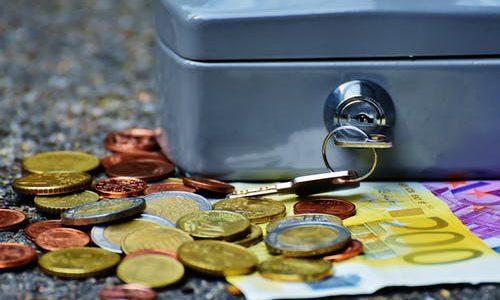 Leer je kinderen de waarde van geld met jeugdsparen